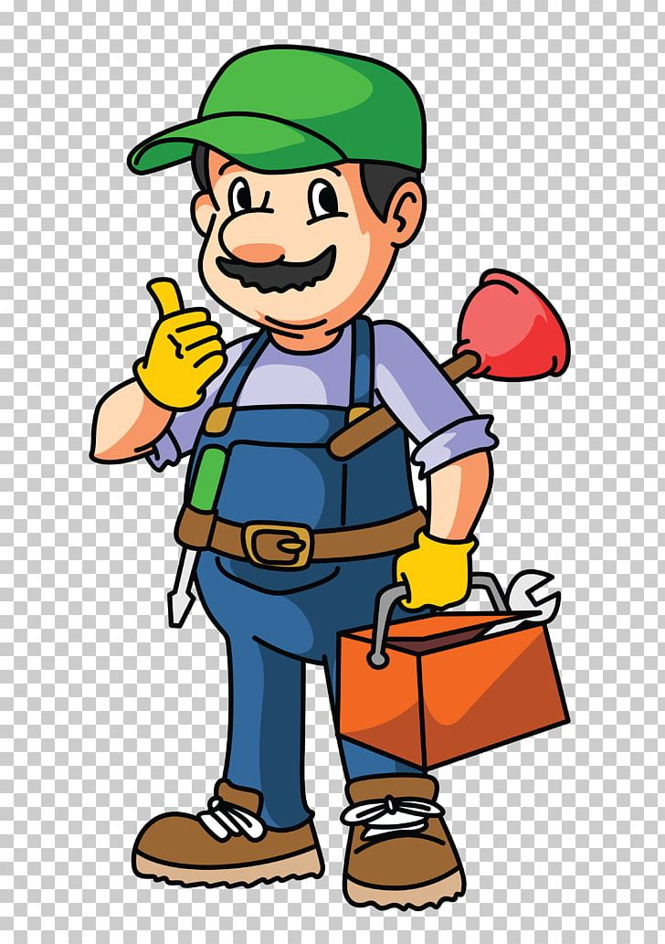 Plumber Plumbing Stock Photography PNG, Clipart, Artwork.