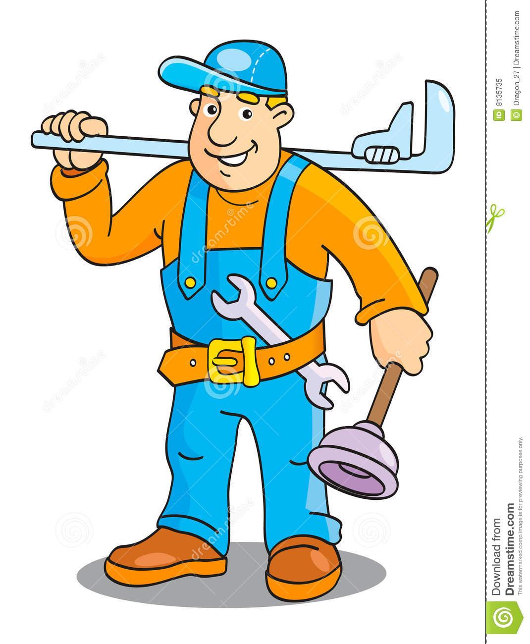 plumber-clipart-free-20.jpg