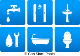 Plumbing Illustrations and Clip Art. 42,546 Plumbing royalty.