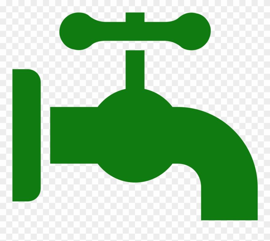 Download Plumbing Icon.
