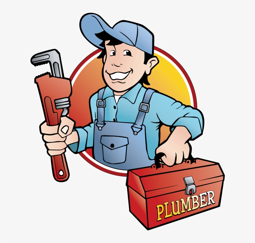 Plumber Drain Inclog Mn.