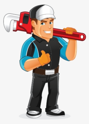 Plumber PNG & Download Transparent Plumber PNG Images for.