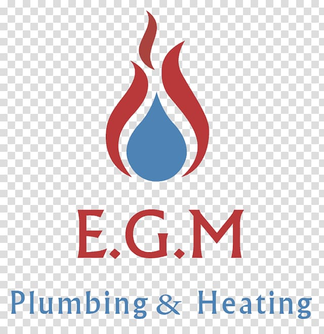LMD Plumbing & Heating Cf2ps Logo Brand, Mr Reliable.