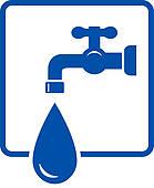 Plumbing Illustrations and Stock Art. 5,965 plumbing illustration.