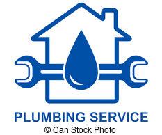 Plumbing Illustrations and Clip Art. 17,990 Plumbing royalty free.