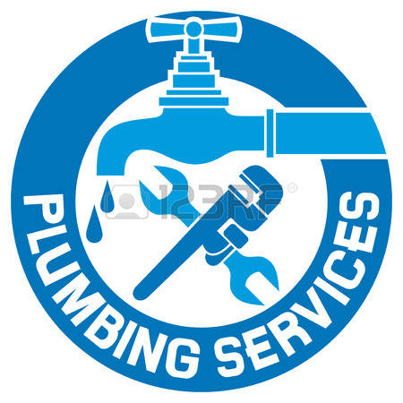 15,553 Plumbing Stock Vector Illustration And Royalty Free.