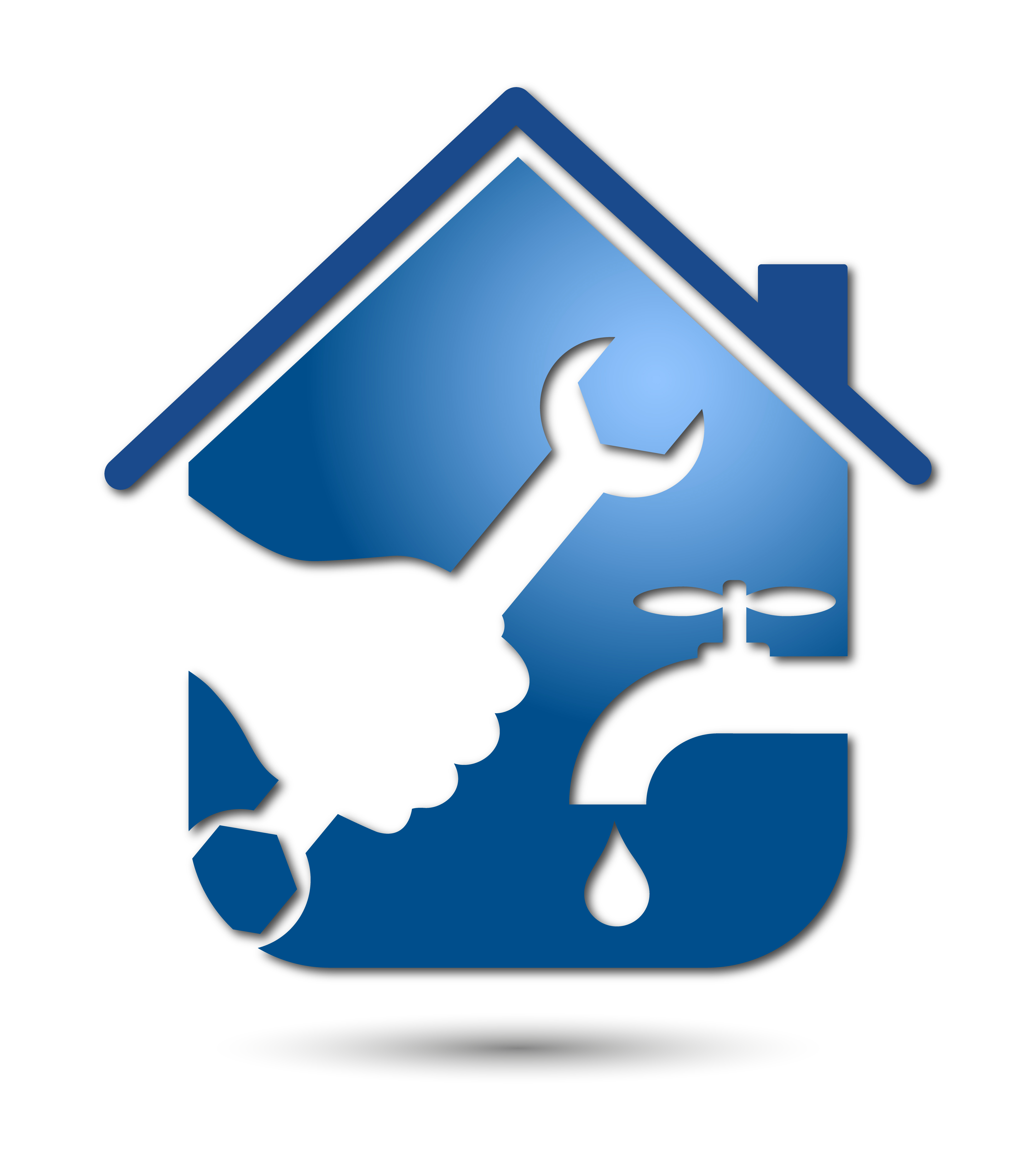 Free Plumber Cliparts, Download Free Clip Art, Free Clip Art.