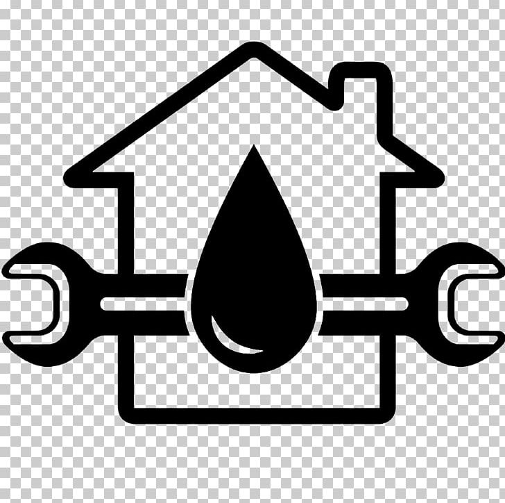 Plumbing Plumber Pipe Wrench PNG, Clipart, Angle, Area.