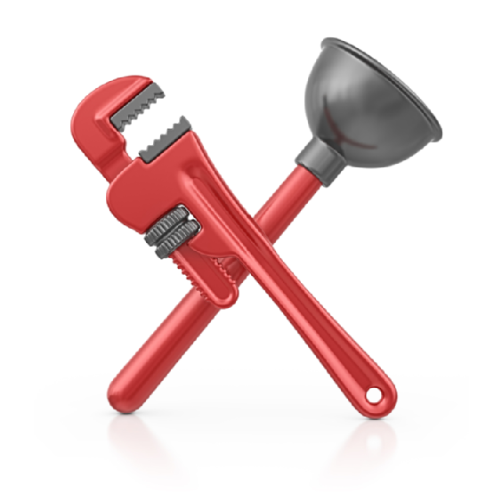 Free Plumbing Tools Cliparts, Download Free Clip Art, Free.
