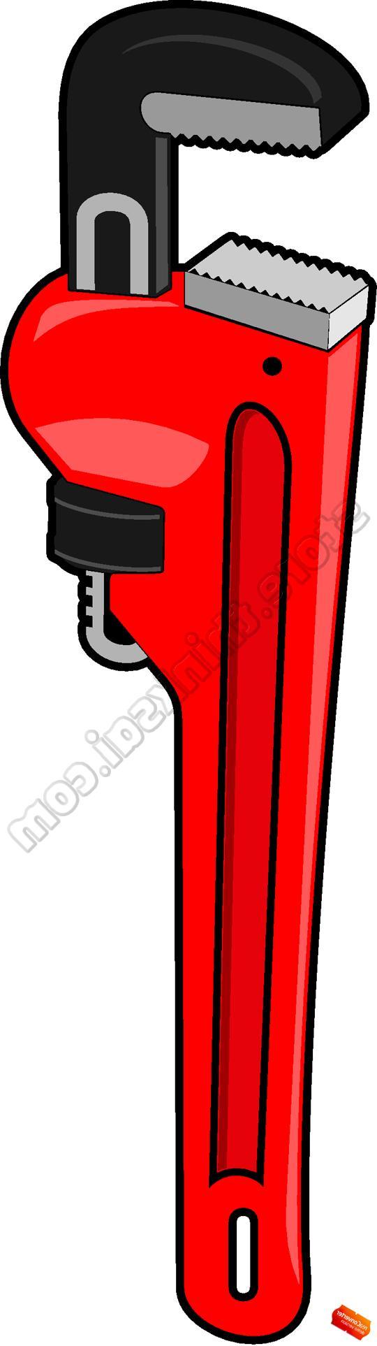 Best HD Plumber Tools Clip Art Cdr » Free Vector Art, Images.