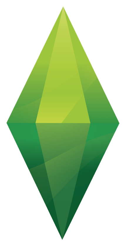 Sims Png & Free Sims.png Transparent Images #1928.