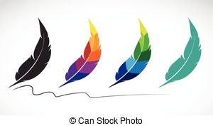 Plume Illustrations and Clip Art. 4,226 Plume royalty free.