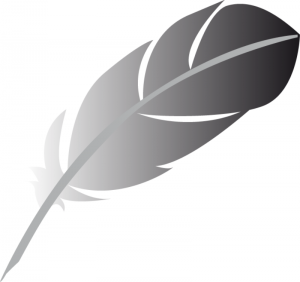 Plume Clip Art Download.