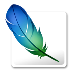 Plume 20clipart.
