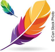 Vibrant color Vector Clip Art EPS Images. 74,571 Vibrant color.