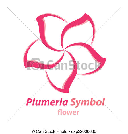 Plumeria Illustrations and Clip Art. 1,835 Plumeria royalty free.