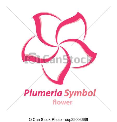 Plumeria Illustrations and Clip Art. 1,835 Plumeria royalty free.