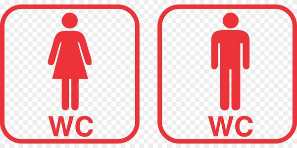 机舱厕所图片大全素材库_机舱厕所背景图片,摄影照片免费下载.
