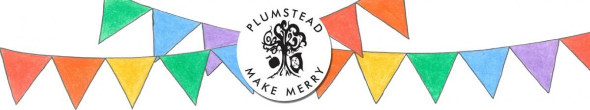 Plumstead.