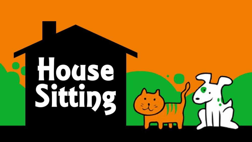 Affordable house sitter Plumstead • olx.co.za.