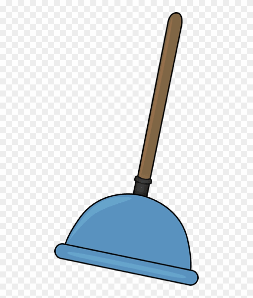 Free Png Plunger Png Png Image With Transparent Background.