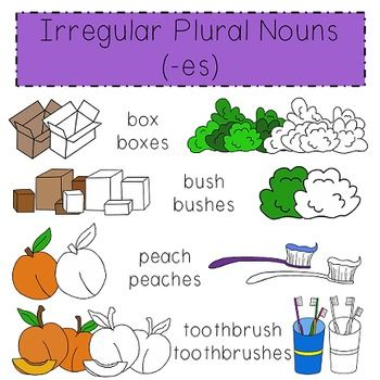 1000+ images about ClipArt for the Classroom on Pinterest.