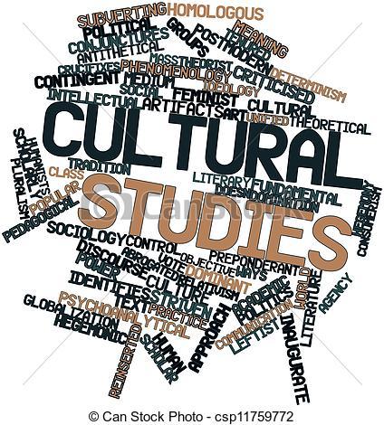 Pluralism Illustrations and Clip Art. 37 Pluralism royalty free.