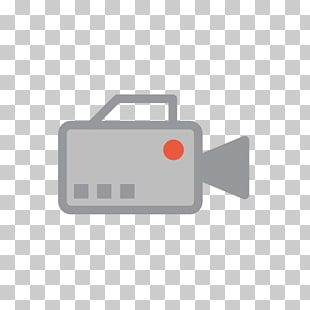 9 pluralsight PNG cliparts for free download.