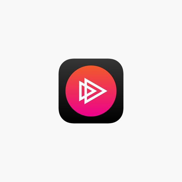 Pluralsight on the App Store.