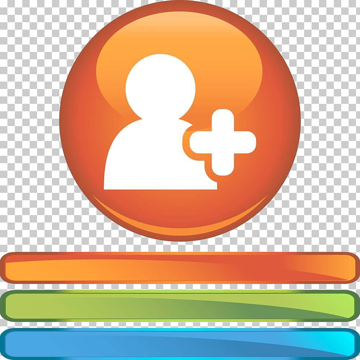Drawing Photography , Orange plus button PNG clipart.