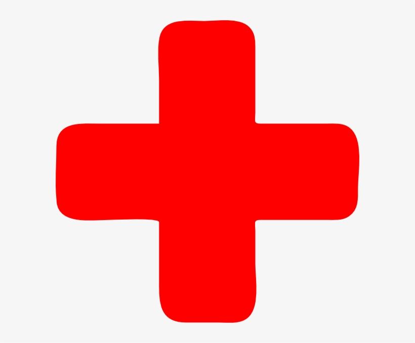 Doctor Plus Symbol Png.