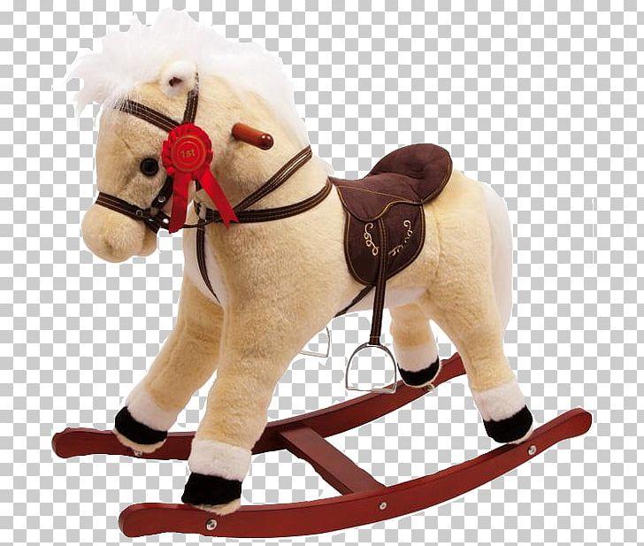 Rocking Horse Toy Child Plush PNG, Clipart, Animal, Animals.