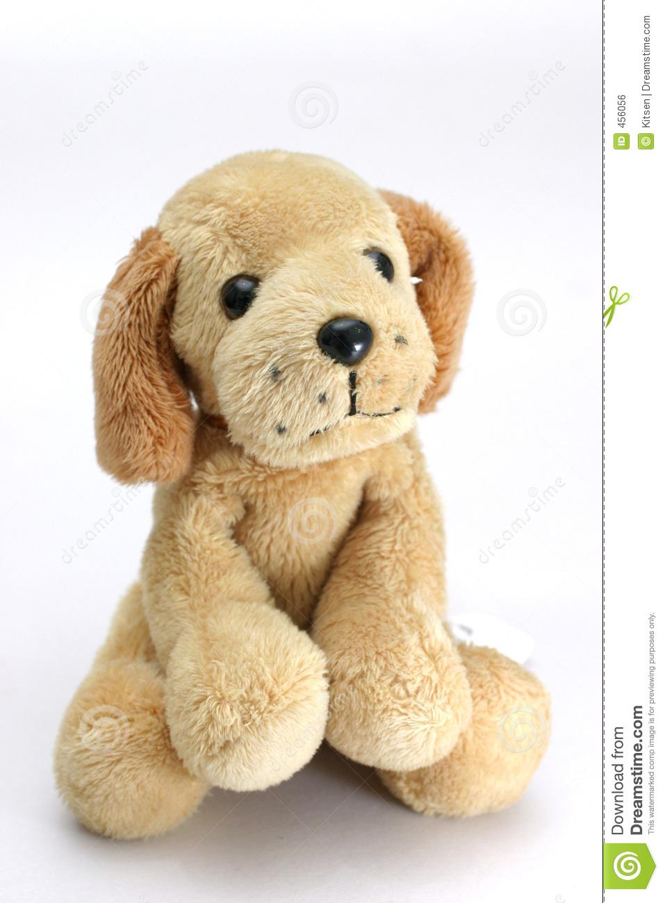 Soft toys clipart free download.