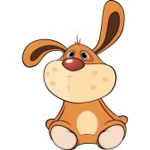 Gallery For > Plush Toys Clipart.