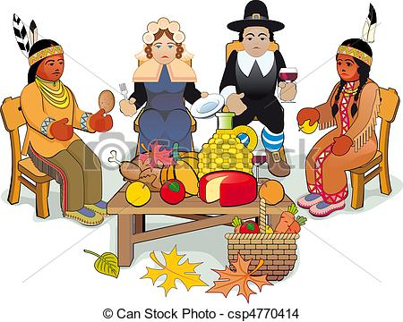 Plymouth Stock Illustrations. 142 Plymouth clip art images and.