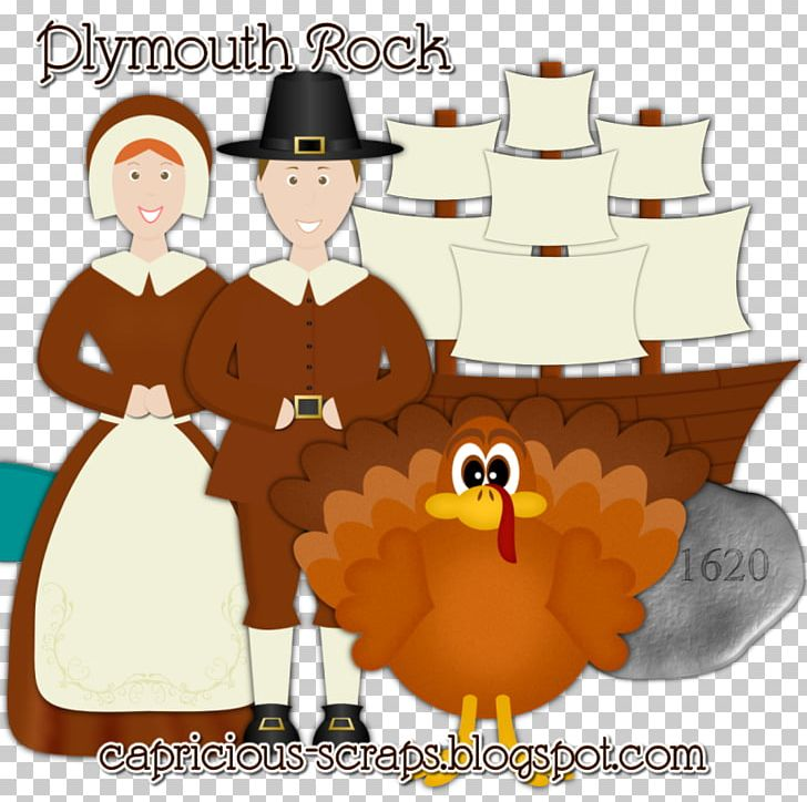 Pilgrims clipart plymouth colony, Pilgrims plymouth colony.