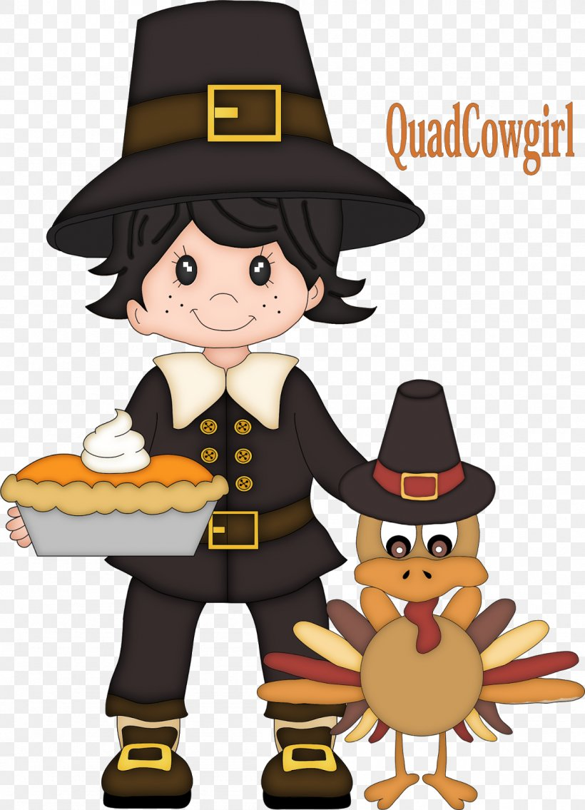 Thanksgiving Pilgrims Clip Art Plymouth Colony, PNG.