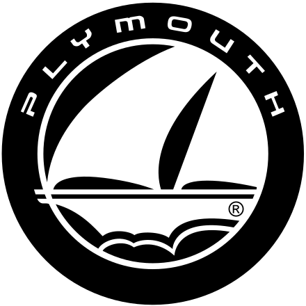 Plymouth (Automarke).