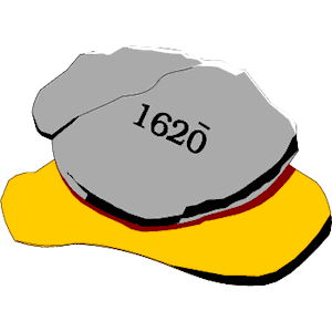 Plymouth Rock clipart, cliparts of Plymouth Rock free.