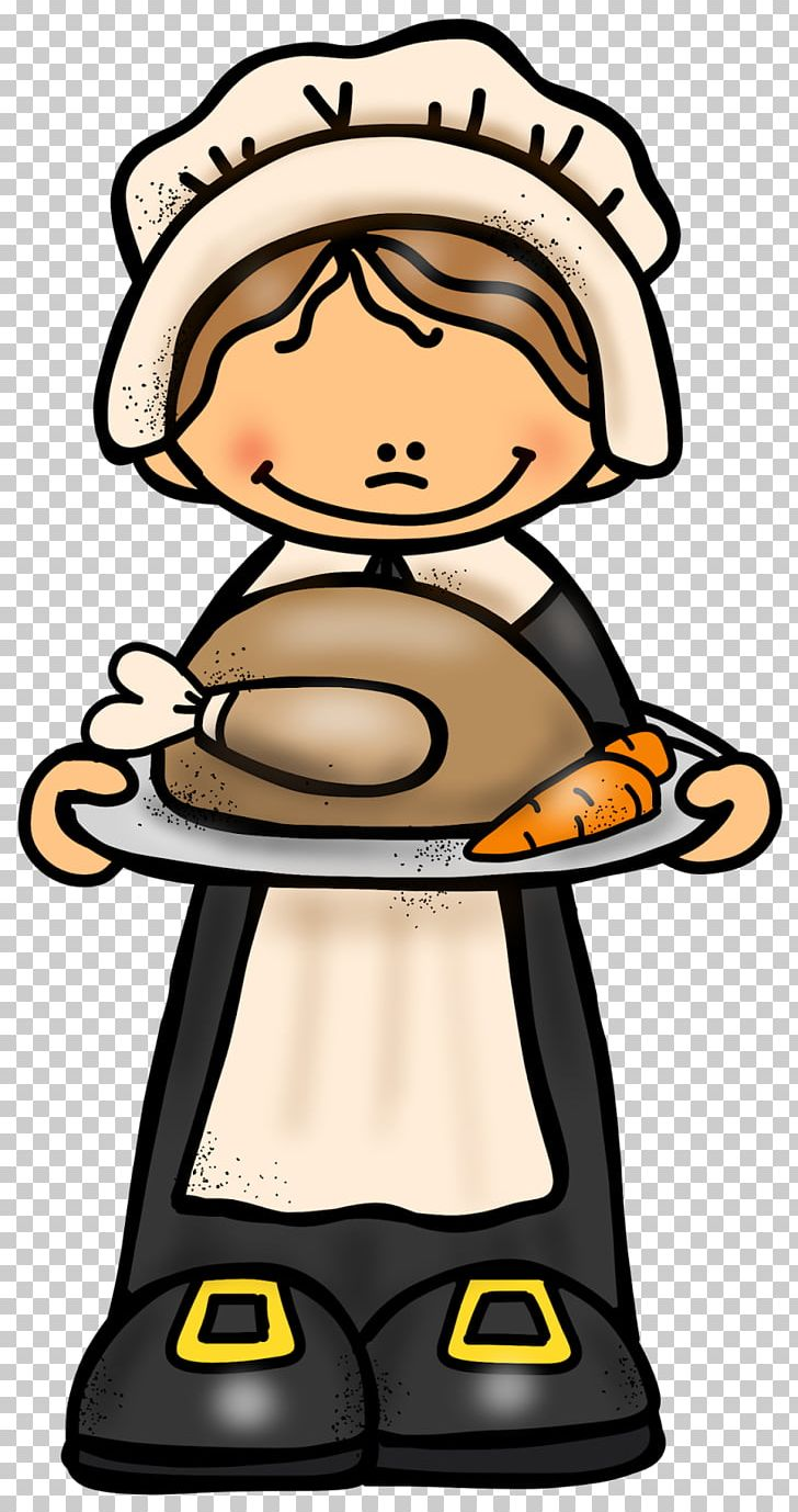 Thanksgiving Child Plymouth Rock Coloring Book PNG, Clipart.