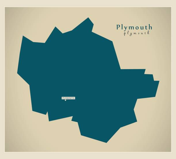 Plymouth Colony Clip Art, Vector Images & Illustrations.