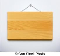 Plywood Vector Clip Art EPS Images. 1,189 Plywood clipart vector.