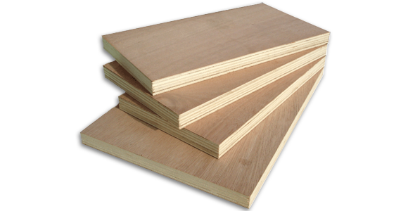 Plywood png » PNG Image.