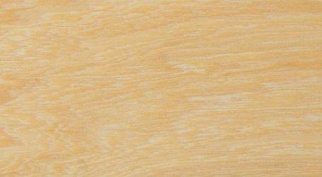 PNG Oak.