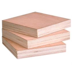 Plywood png 1 » PNG Image.