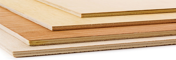 Plywood png 4 » PNG Image.