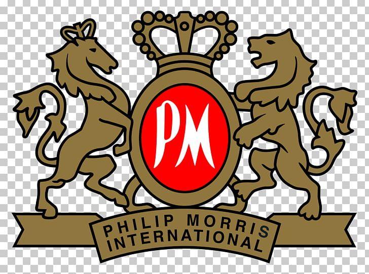 Philip Morris International NYSE:PM Company Logo Sales PNG.