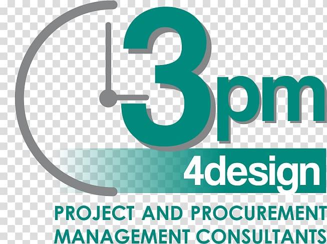 Logo Brand Trademark, company profile design transparent.