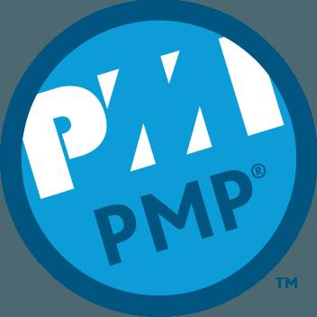 Project Management Professional (PMP)®.