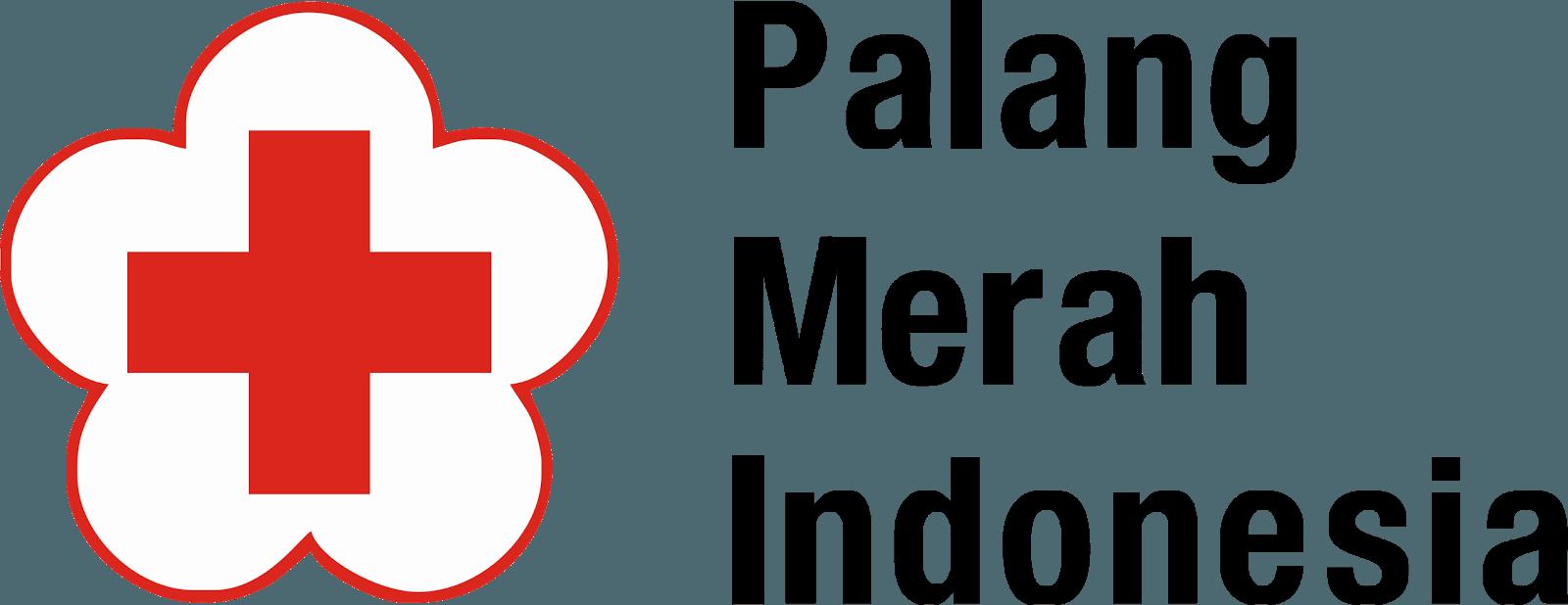 PMI Logo.